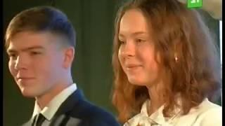 Челябинск ищет нового лидера. Спецкомиссия готова рассмотреть кандидатуры школьников
