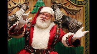 Предрождественское волшебство или способ сэкономить: как устроена благотворительность в США
