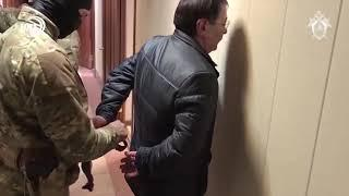 Экс-чиновникам Дагестана продлили срок ареста