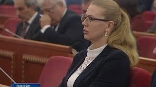 Независимый антикоррупционный портал запустят в Ростовской области