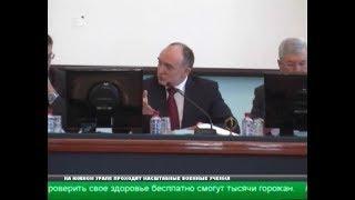 Потерял 13 миллионов. Борис Дубровский отчитался о доходах за 2017 год