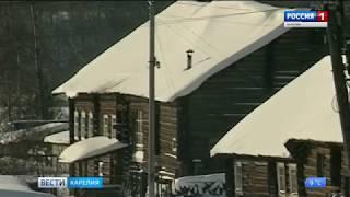Полицейские  советуют не оставлять в загородных домах ценные предметы