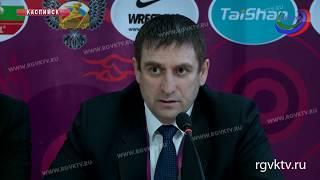 Вход на Чемпионат Европы по грэпплингу будет свободным