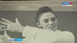 Юбилей отмечает знаменитый музыкальный педагог Людмила Шестакова