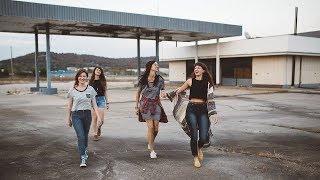 В Югре более 300 «трудных» подростков смогли заработать в летние каникулы