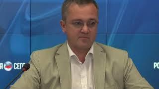 Более 140 тысяч крымчан начнут платить земельный налог