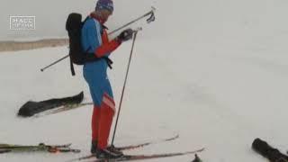 «Мутновский марафон» пройдет на Камчатке | Новости сегодня | Происшествия | Масс Медиа