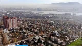 Основные работы на Волочаевской практически завершены