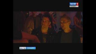На российские экраны выходит фильм «На районе»