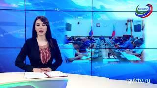 Легализацию работы кирпичных заводов обсудили в Махачкале