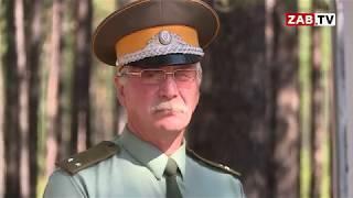 Выпуск новостей 09.08.2018 г.