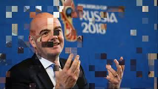 Врачи Санкт- Петербурга помогли дочери главы ФИФА