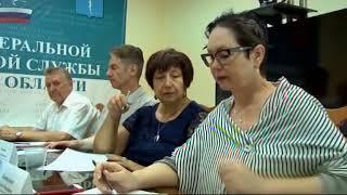 В Саратове обсудили порядок рассмотрения жалоб на нарушение торгов в сфере строительства