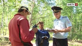 Детский лагерь «Молоковка» не сможет подарить сиротам веселое лето