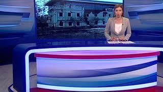 Усадьба Огняновых в Ярославле обретет прежний вид