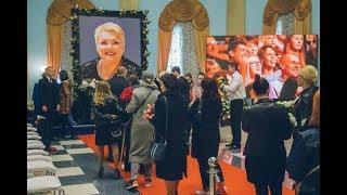 ДТП с Мариной Поплавской могло не быть: одно «нет» изменило все