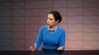 Расставание года. Почему все обсуждают развод Степаненко и Петросяна?