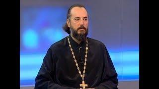 23.08.18 «Факты. Мнение». Николай Анисимов