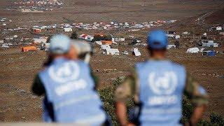 Главное от ANNA NEWS на Вечер 2 сентября 2018 || Опубликован текст секретной директивы ООН