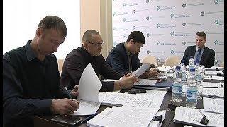 В Югре выбрали лучшие общественные проекты, которые помогут межнациональному диалогу