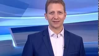 Вести. Здоровье. Выпуск №66 от 27.10.18