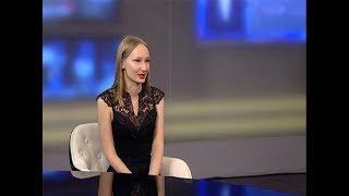 Психолог Евгения Таличенкова: раздельное образование поможет развивать женское начало в девочке