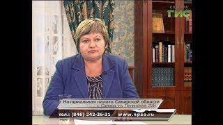 """""""Территория права"""" (выпуск №58)"""