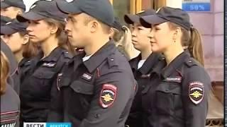Коммунальщики обрезали провода жителю Иркутска, а он взял их в плен
