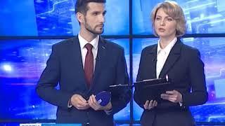 Смотрите ТВ-версию «Прямая линия с губернатором» на канале ГТРК «Калининград»