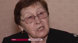 Сотрудники Росгвардии поздравили матерей погибших бойцов