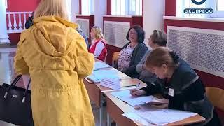 В Пензенской области будет онлайн-доступ к 380 избирательным участкам
