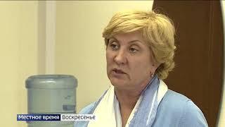 Жители Барнаула ждут перерасчёта за вывоз и утилизацию ТБО