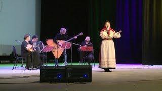 Фестиваль «Россия молодая» в Пензе собрал музыкантов со всей страны