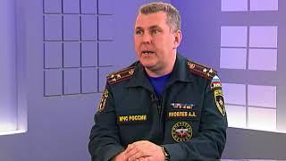 Интервью с Алексеем Яковлевым