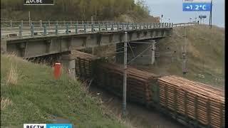 Основной доход Иркутской области от экспорта   по прежнему продажа леса