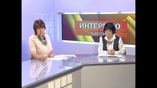 Вести Интервью. Раиса Санжицыренова. Эфир от 10.05.2018