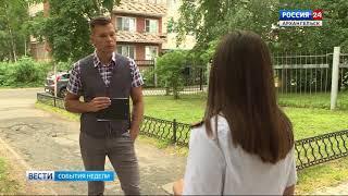 Гость программы: Наталья Попова — ведущий специалист-эксперт Управления Роспотребнадзора по области
