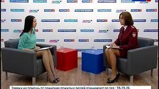 Интервью Г Яшина