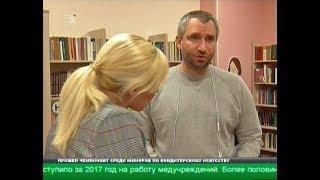 """Режиссер фильма """"Дурак"""" прокомментировал разрушение общежития в Ленинском районе"""