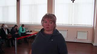 Запись в школу в Хабаровске зам директора с ш 30