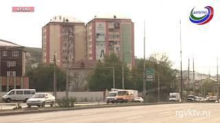 Глава Дагестана утвердил список городов и районов республики, которые получат 25 млн рублей