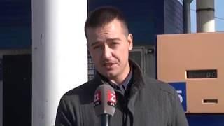 Увеличение цены топлива до 50 рублей за литр, возможно, ждет жителей ЕАО