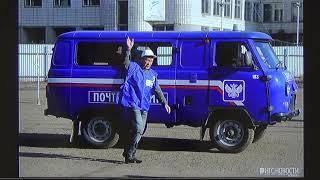 """""""Сегодня в Тамбове"""": выпуск от 19 января"""