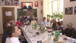 Депутат волгоградской гордумы Андрей Гимбатов: Затягивать с пенсионной реформой было нельзя