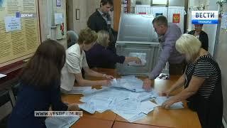 Единоросы переформатируют партию по итогам работы над ошибками в сентябрьских выборах