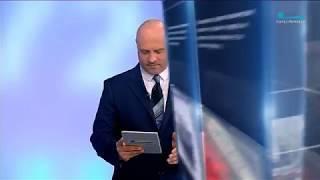 КРИПТОБУТИК САНКТ ПЕТЕРБУРГ