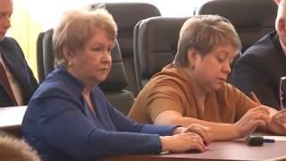 Введение централизованной системы закупок медсредств обсудили парламентарии ЕАО(РИА Биробиджан)