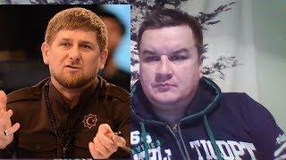 Кадыров: вопрос по границе между Чечней и Ингушетией закрыт