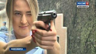 В Новосибирской области подводят итоги регионального конкурса следователей