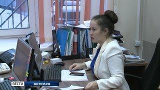 События Череповца: мотивация персонала, 12-летняя нарушительница, интеллектуальный турнир